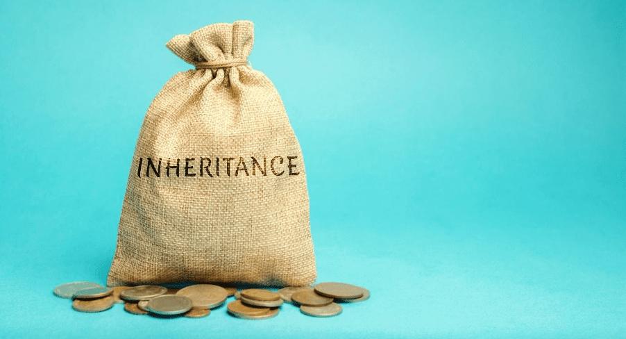 bag-of-inheritance